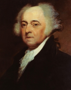 US_Navy_031029-N-6236G-001_A_painting_of_President_John_Adams_(1735-1826),_2nd_president_of_the_United_States,_by_Asher_B__Durand_(1767-1845)-crop