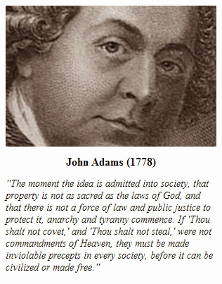 John-Adams-1778-on-private-property-PANEL
